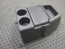 NEW - CUP HOLDER FITS HiSUN BENNCHE SUPERMACH EXCALIBUR QLINK 500cc 700cc UTV