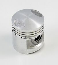 Honda CB125T CB 125 T CB125 44.00mm Bore Racing Piston Kit