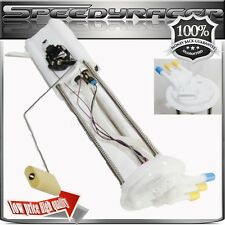 FUEL PUMP MODULE ASSEMBLY FOR CHEVY SILVERDO GMC 1500 & HD 2500 3500
