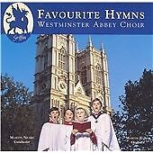 Favourite Hymns, Various Composers, Good
