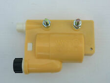 NEW MOBYLETTE M40-40T AV/AU /85/65/68 Replacement NOVI H T IGNITION COIL 125440