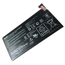 3.75V 16Wh C11-ME370TG Battery 4270mAh for Mobile Asus Google Nexus 7 Tablet PC