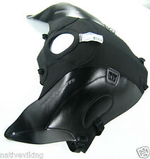 Bagster TANK COVER Suzuki DL650 2014 V-strom IN STOCK new BLACK protector 1626A