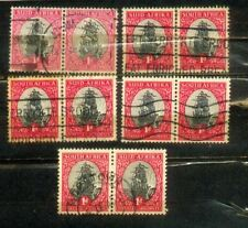 South Africa Block 2 X 5 Lot 3