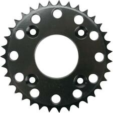 HONDA CRF50 Rear Sprocket Moose Racing 3061-35 Aluminum 35T