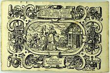 Cartolina Formato Piccolo Pubblicitaria-Domodossola- Ospizio Bonomelli Viaggiata