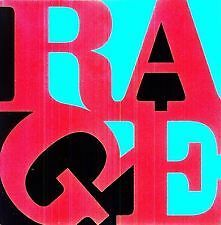 RAGE AGAINST THE MACHINE - RENEGADES CD new sealed