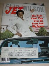 JET MAGAZINE FEBRUARY 1978 FLIP WILSON TALKS ABOUT FLAP OVER HIS LOVES & CAREER