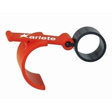 ARIETE - BRAKE LOCK