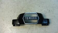 1982 Yamaha Maxim XS400 XS 400 Y516. front fork trim cover