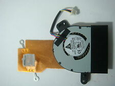 ASUS EEE PC X101H CPU COOLING FAN (13NA-3JA0D01)  -1000