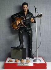 Elvis Presley 1968 - Kotobukiya