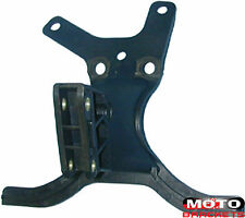Suzuki 1997-2000 GSXR600 Upper Fairing Bracket 2331-0034