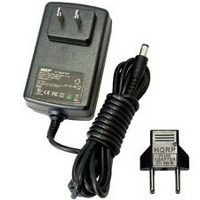 20V AC Power Adapter for Bose SoundLink 1 2 3 Wireless Mobile Bluetooth Speaker