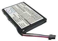 UK Battery for Viewsonic V35 V37 BP8BULXBIAN1 BP8BULXIAN1 3.7V RoHS