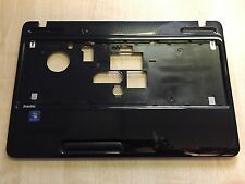 Toshiba Satellite L650 L650D Palmrest & Touchpad Cover V000210750 B-Grade