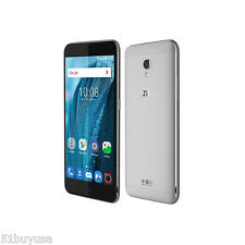 "5.2"" ZTE Blade V7 Android 6.0 Octa Core 4G LTE Mobile Smart Phone 16GB+2GB 13MP"