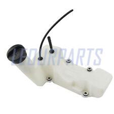 OEM# 4134 350 0400 NEW Fuel Tank 4 STIHL FS120 FS200 FS250 TRIMMER BRUSH CUTTER