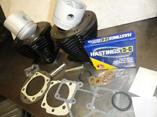 "SHOVELHEAD 1340 ""NEW REPO"" CYLINDER KIT"