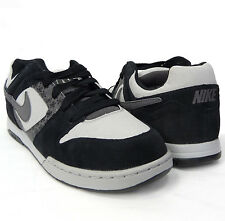 NEW NIKE AIR TWILIGHT SHOES SNEAKERS DEADSTOCK SIZE 8.5 US