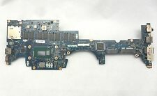 System Board for Lenovo Thinkpad Edge E430 / Thinkpad Edge E430C 04Y1214