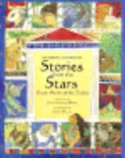 Stories from the Stars: Greek Myths of the Zodiac: An Abbeville Anthol-ExLibrary