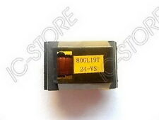 80GL19T-24-V Inverter transformer for ASUS VW198 VW198S
