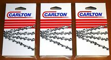 "42"" Ripping Chain 3 pack 064 066 MS660  A3EP-RP-135E(3)"