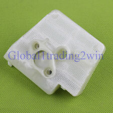 AIR FILTER CLEANER FIT STIHL 026 MS260 CHAINSAW NEW REP # 1121 120 1617