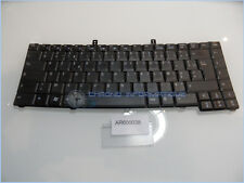 Acer TravelMate 5720 - Clavier AZERTY NSK-AGL0F    / Keyboard