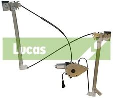 ROVER 75 WINDOW REGULATOR LIFT FRONT RIGHT DRIVERS SIDE WRL1153R