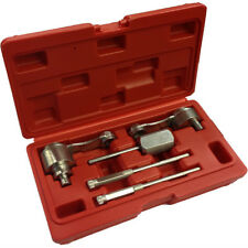 JAGUAR LAND ROVER TIMING LOCKING TOOL KIT 2.7 TDV6 TDVi Sport Discovery S-Type