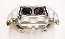 Front Brake Caliper R/H For Toyota Landcruiser KDJ120 3.0TD  NEW