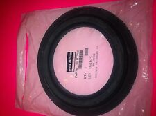 new polaris atv inner clutch cover seal  trail blazer trail boss 250 5410749