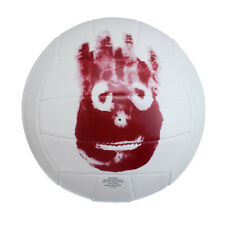NEW Wilson AVP Pro Beach Volleyball Official Game Ball w Castaway Wilson Face