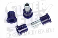 Superflex Steering Rack Mount Bush Kit for Saab 9000 (5/1986 - 3/1997)