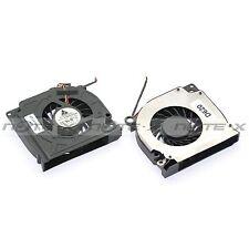 CPU FAN ventilador Dell Latitude D620 D630 Acer Travelmate 4320 4520 Dell 1525