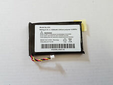 Replacement battery for TomTom Go 530  Go 730, Go 730T, Go 930