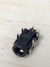 Asus UX31E, UX31 5 Pin Connector  | AC/DC Power Jack Input | Fast US Ship!