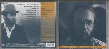 "MICHAEL BALLEW ""Daddy don´t live in Heaven"" CD 2000,Bear Family - Neuwertig"