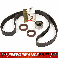 Chevrolet Geo Tracker Suzuki Sidekick Esteem X90 1.6L G16KV 16V Timing Belt Kit