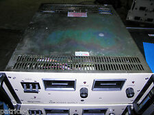 EMS High Voltage Power Supply TRC 75T45 75Volts 45Amp