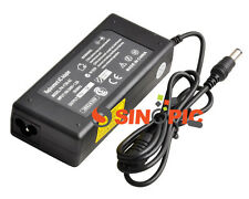 90W 15V 6A Charger For TOSHIBA Satellite Pro A100 P100 Adapter Power Supply