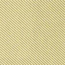 """Tweed Speaker Cabinet Covering Olive/Yellow Yard 64"""" Wide"""