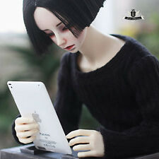 BJD Toy Digital Tablet PC Mini Mirror Dollfie SOOM DOD Blythe Pullip Doll #White