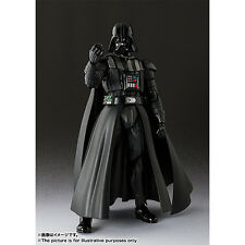 Bandai S.H.Figuarts Star Wars Return of the Jedi DARTH VADER Japan version