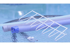 Swimming Pool Vacuum Hose Hanger, Rack For Hayward Pro-Series S244T