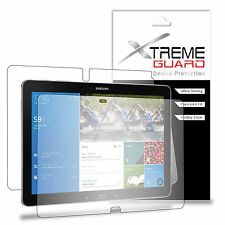 """XtremeGuard FULL BODY Screen Protector For Samsung Galaxy Note Pro 12.2"""" Tablet"""