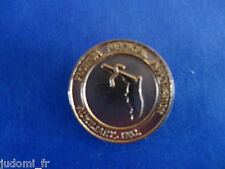 Pin's pin FLORIDA MEDICAL ASSOCIATION AUXILIARY. INC . ( ref L25)