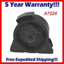 S798 Fit 1990-1993 Toyota Celica 2.2L, Rear Engine Motor Mount A7224 8413